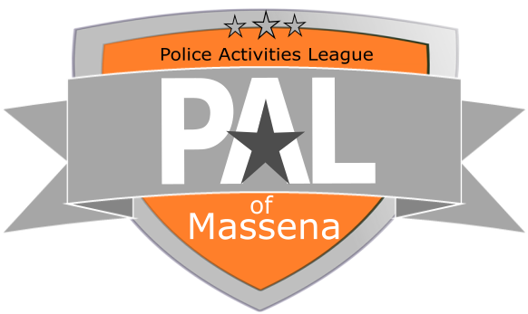 Police Activities League of Massena