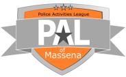 Full Badge 110919